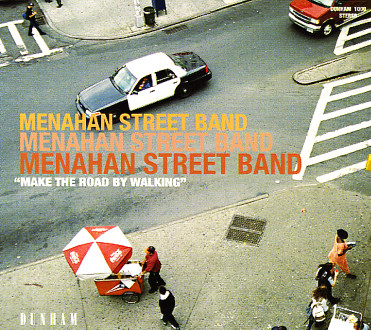 menahan-street-band_make-the-road-by-walking