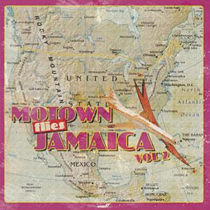 motown-flies-jamaica_vol-2