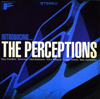 perceptions_introduciing