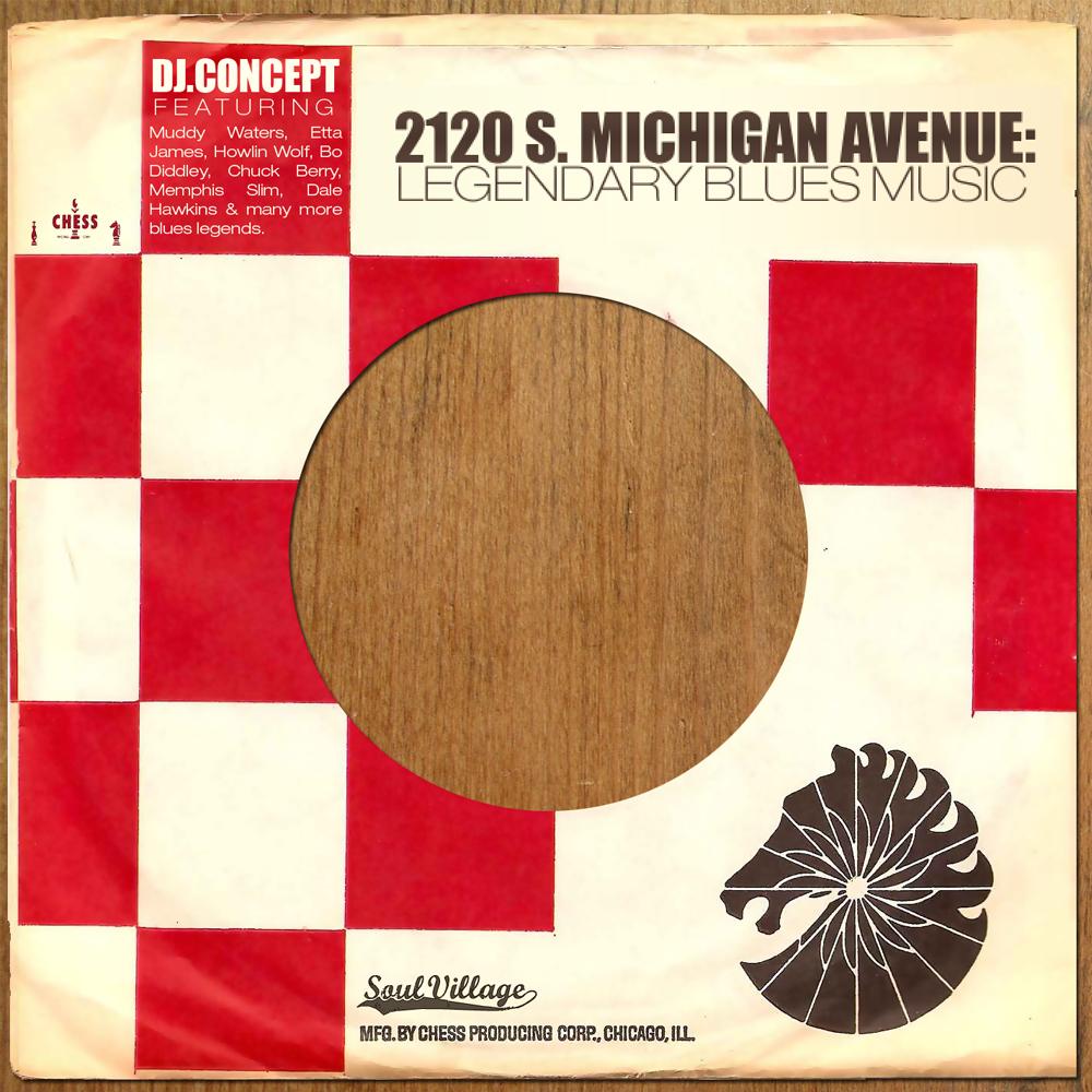 2120-s-michigan-avenue