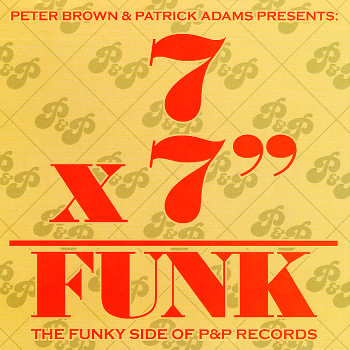 7x7_the-funky-side-of-pp