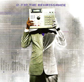q-tip_the-renaissance