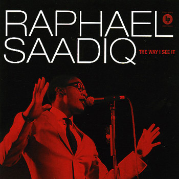 raphael-saadiq_the-way-i-see-it