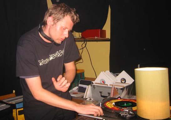 resoul-funkexplosion-2006-11
