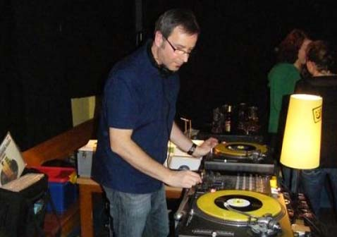 fxp-2009-01-10_in-the-mix
