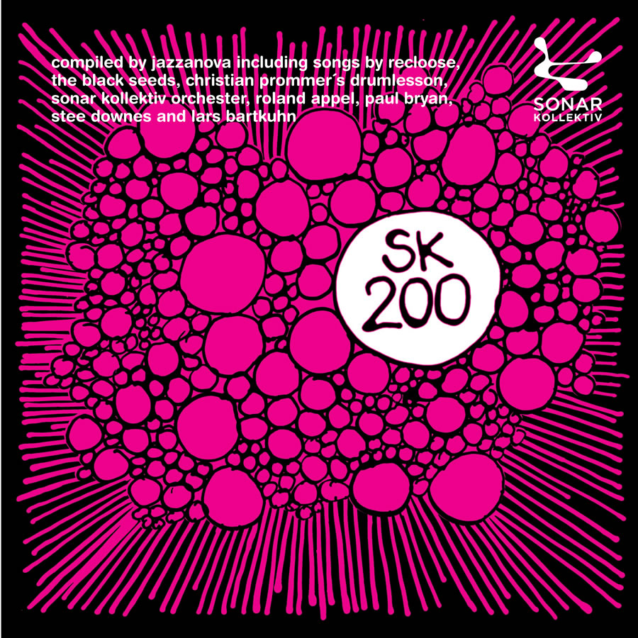 skcd200_cover
