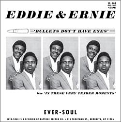 eddie-and-ernie_bullets-dont-have-eyes