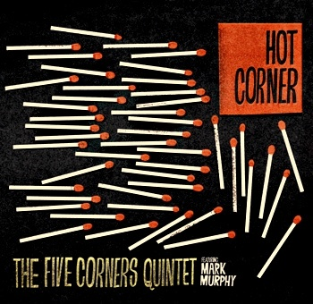 five-corners-quintet_hot-corner
