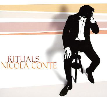 nicola-conte_rituals