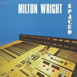 milton-wright_spaced1