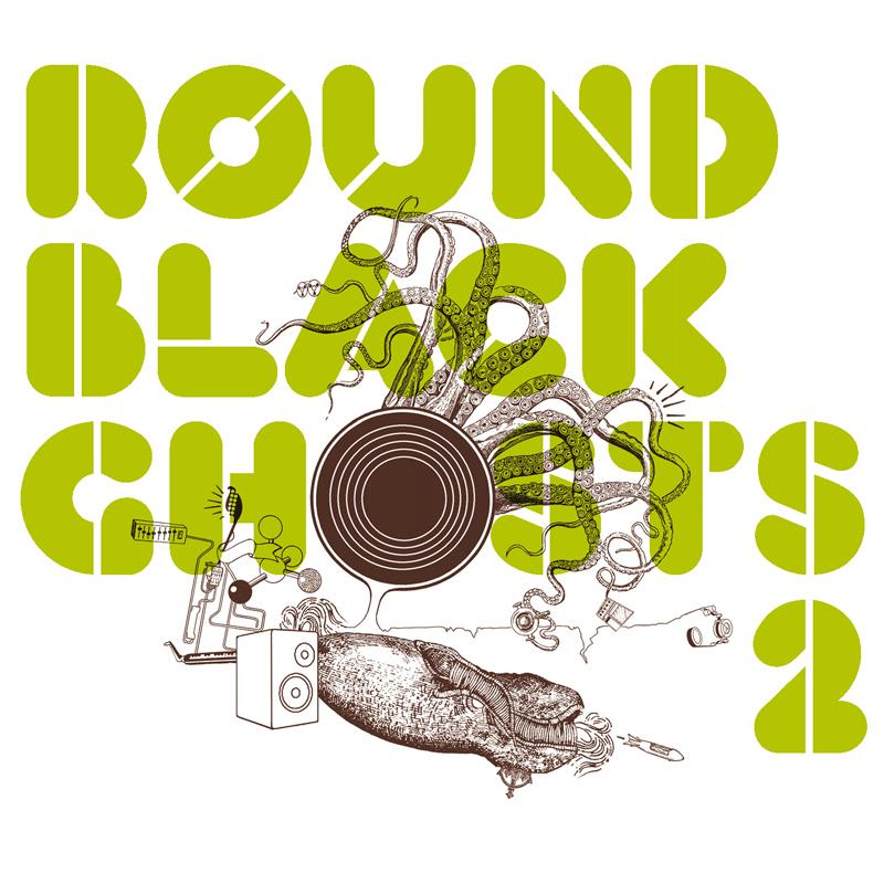 round-black-ghosts-2