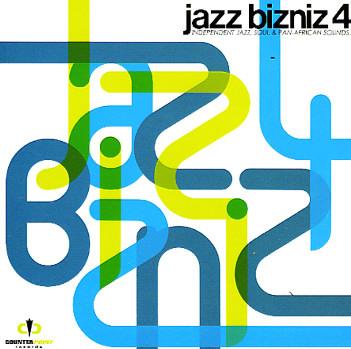jazz-bizniz-4