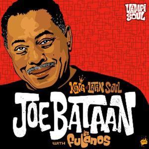 joe-bataan_king-of-latin-soul