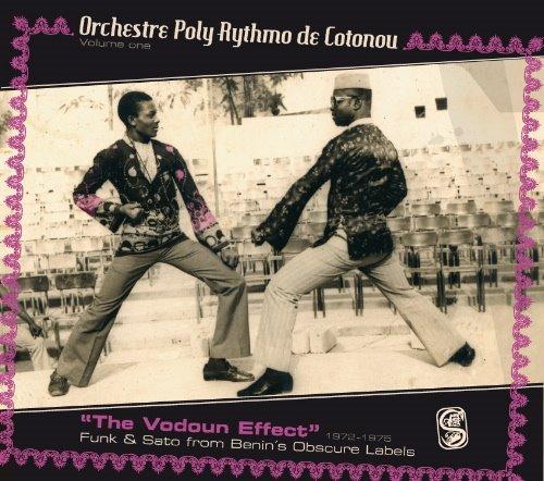 Orchestre-Poly-Rhythmo-De-Cotonou