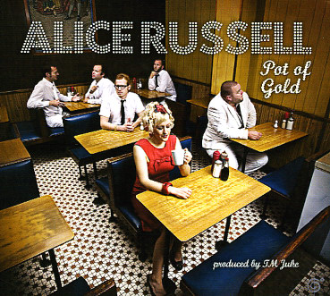 Alice-Russel_Pot-Of-Gold