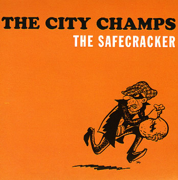 City-Champs_Safecracker