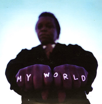 Lee-Fields_My-World