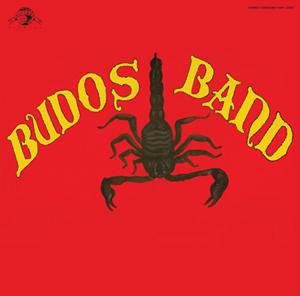 Budos-Band_EP