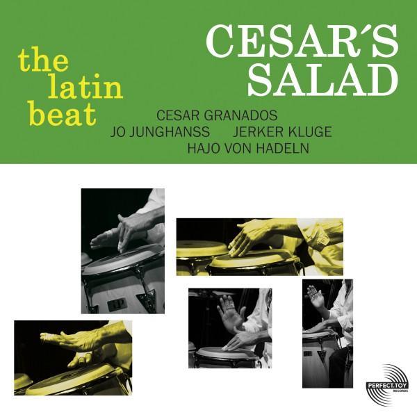 Cesars-Salad_The-Latin-Beat