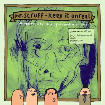 Mr-Scruff_Keep-It-Unreal_Limited-1