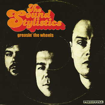 Sound-Stylistics_Greasin-The-Wheels