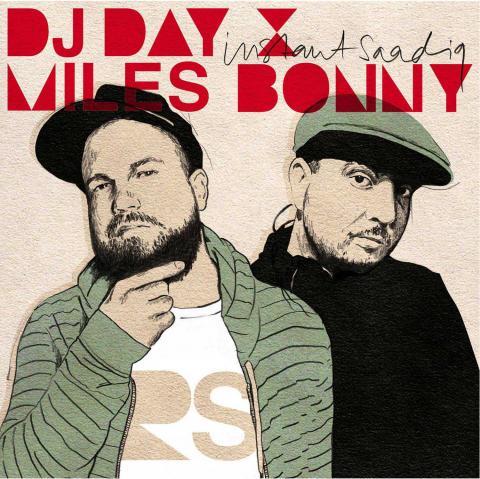 Day-x-Bonny