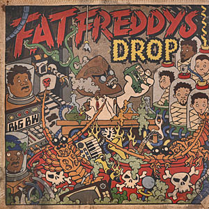 Fat-Fredys-Drop_Dr-Boondigga-Big-BW
