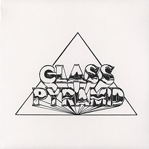 Glass-Pyramid_LP