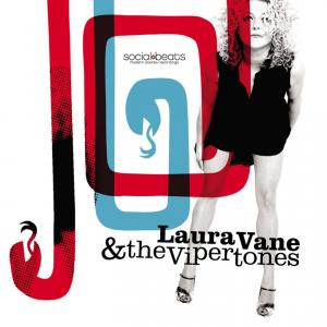 Laura-Vane-And-The-Vipertones