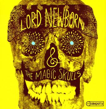 Lord-Newborn-And-The-Magic-Skulls