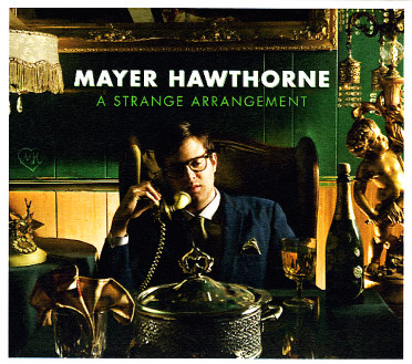 Mayer-Hawthorne_A-Strange-Arangement