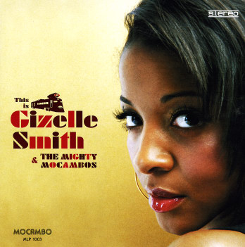 Gizelle-Smith-Mighty-Mocambos