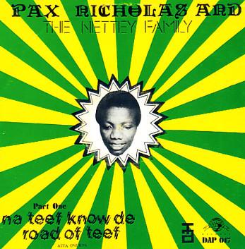 Pax-Nicholas_Na-Teef-Know-de-Road-of-Teef