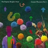 Popular-Peoples-Front_Sample-Pleasures-4