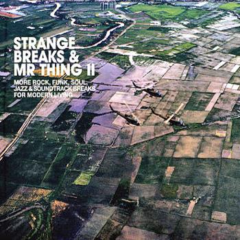 Strange-Breaks-Mr-Thing-2