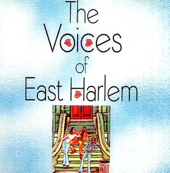 Voices-Of.East-Harlem_sft