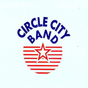 Circle City Band