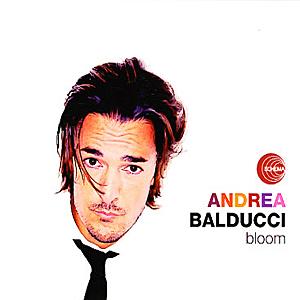 Andrea Balducci - Bloom