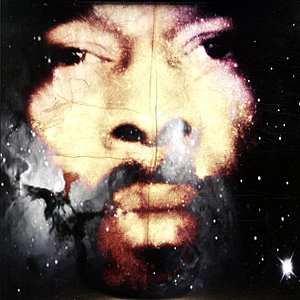 Osunlade - Man With No Past Originating The Future