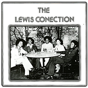 The Lewis Connection