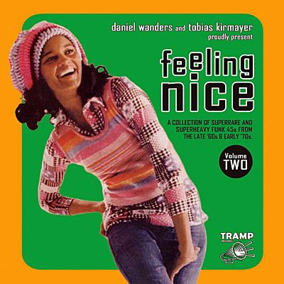 Feeling-Nice-Vol-2