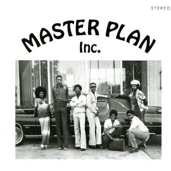Master Plan Inc
