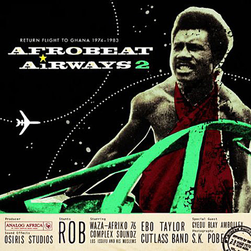 Afrobeat-Airways-2
