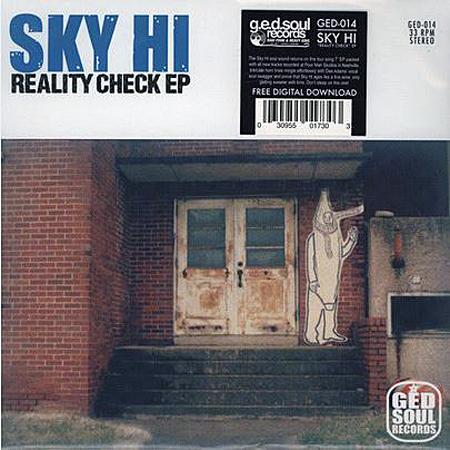 Ski Hi - Reality Check