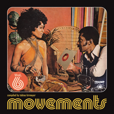 Movements-6