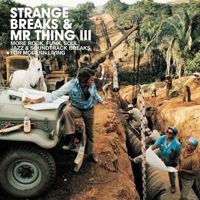 Strange-Breaks-Mr-Thing-3