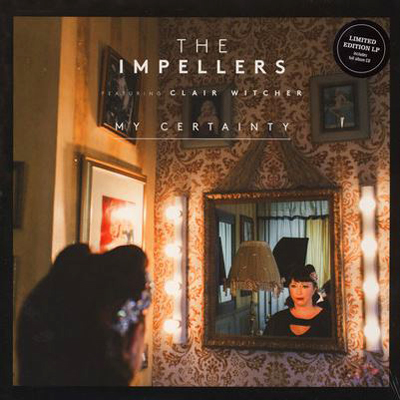Impellers - My Certainty