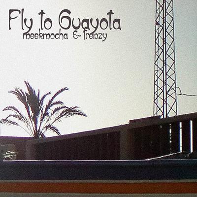Meekmocha & Frenzy - Fly To Guayota