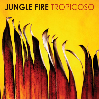 Jungle-Fire-Tropicoso-400x400
