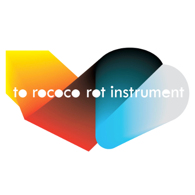 To Rococo Rot - Instrument
